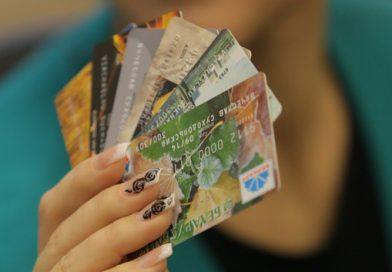 С карточек двух оршанок украли деньги. Они сами сообщили реквизиты мошеннику