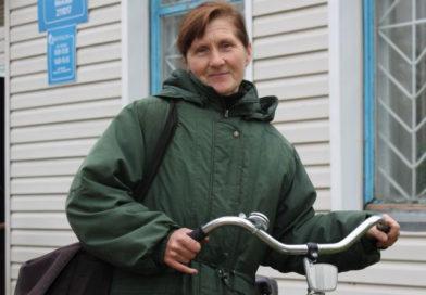 Велосипеды часто крадут. Как обезопасить свой?