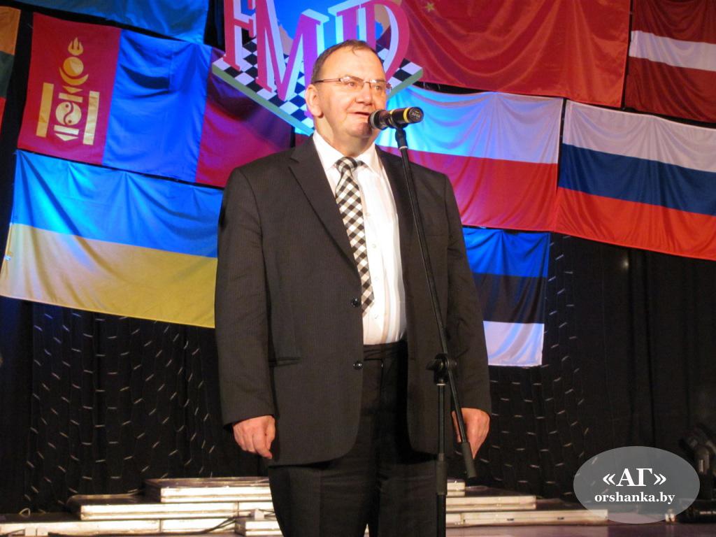 йохан демашур