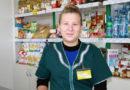 В Оршанском регионе меняют торговых операторов сельских магазинов