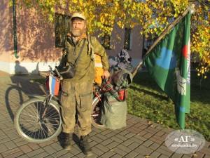 велотурист 001
