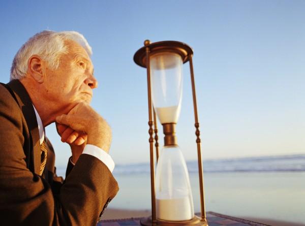 Что такое индексация пенсии в 2016 году для работающих пенсионеров сегодня