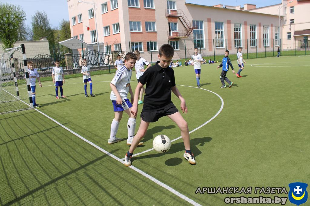 День Победы в Орше 2015 (31)