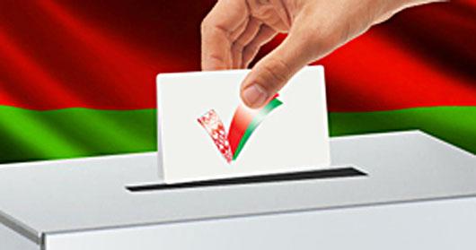 Картинки по запросу выборы 2018 рб фото