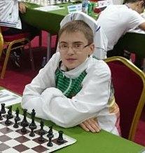 Зарубицкий