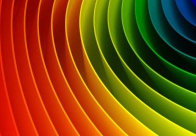 Объявлен конкурс «Счастливый день» на лучшее фото выписки из роддома