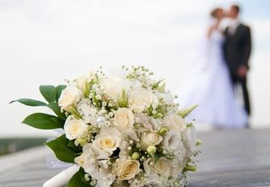 Конкурс свадебных фото «Окольцованные» открыт!