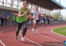 В Орше устроят забег на три дистанции: для детей и взрослых