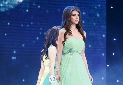 Мечты сбываются: Оршанка Яна Никандрова рассказала об участии в конкурсе «Мисс Беларусь-2016»