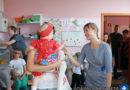 «Аршанка» наградила победителей детского фотоконкурса (+фото)