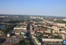 Снижение налогов и мораторий на проверки — Президент подписал указ о развитии Оршанского района