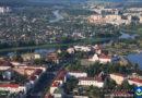 Фест экскурсоводов в Орше: приходите на бесплатную экскурсию по центру города