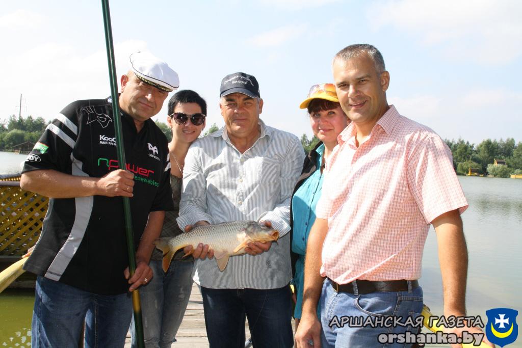 rybalka (1)