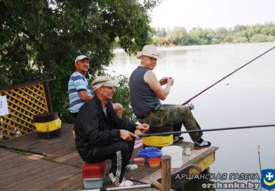В октябре и ноябре в Оршанском районе будут контролировать рыболовов