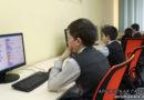 С 1 сентября оршанские школьники начнут изучать основы программирования во 2-6 классах