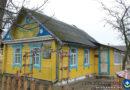 Самабытны талент: 100 год з дня нараджэння разьбяра Сямёна Шаўрова