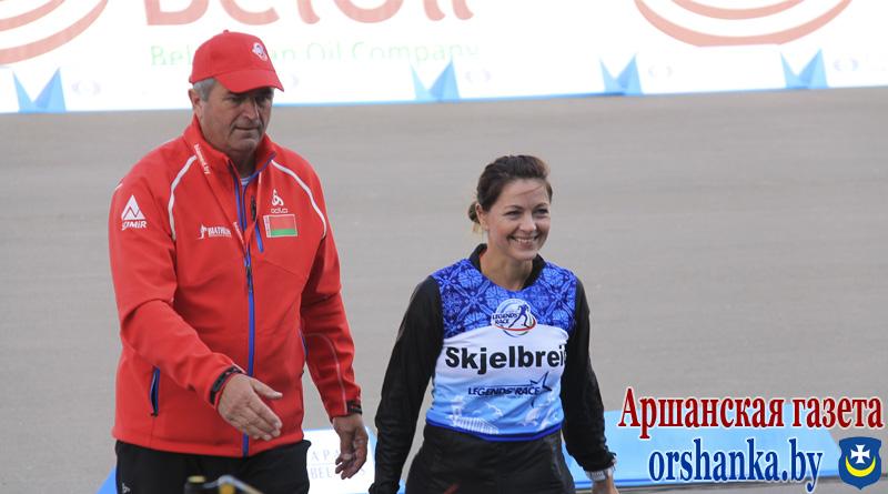 biatlon-6