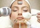 Какие косметические процедуры нужно проводить осенью