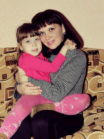 12-tanya-i-masha-kazimirchuk