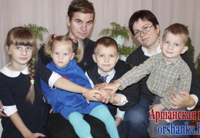 Семейный капитал: что изменится с 1 января