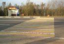 ДТП в Бабиничах: подозреваемого задержали