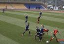 В Орше пройдет матч отборочного раунда чемпионата Европы среди девушек