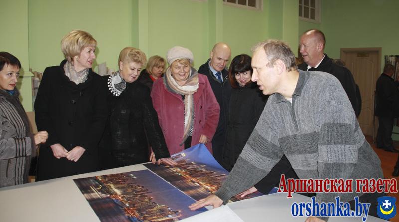 На участке по производству мягкой мебели  ООО «Одеон-мебель» в Болбасово