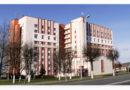 Общежитие Оршанского медколледжа признано лучшим на региональном конкурсе