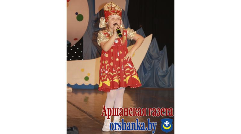 parusa_nadezhdy-11
