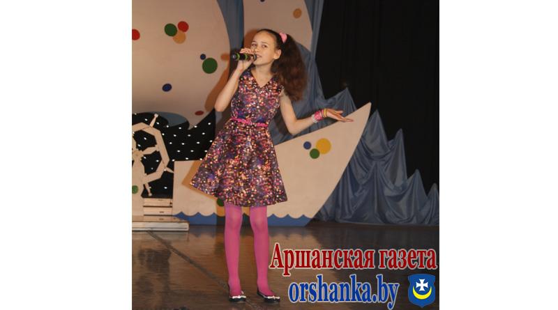 parusa_nadezhdy-13