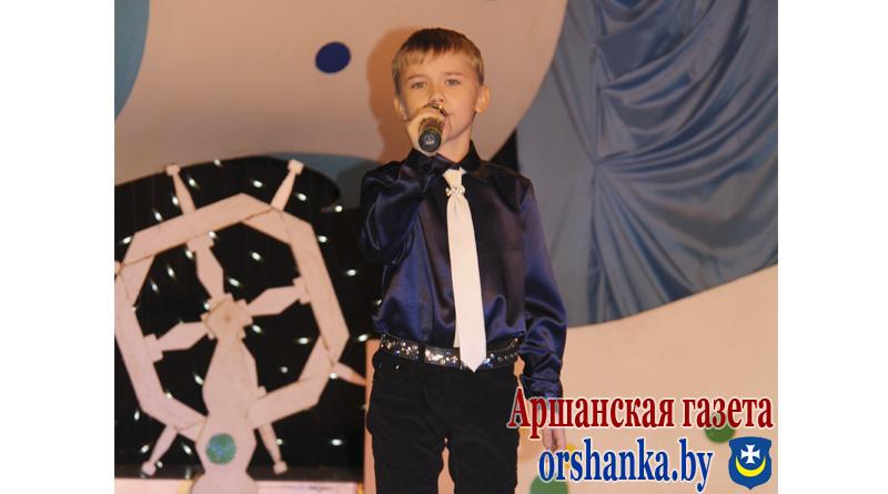 parusa_nadezhdy-9