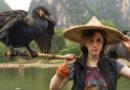 Из Минска в Пекин. Оршанка рассказывает о жизни и учёбе в Китае (+фото)