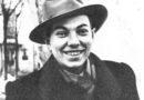 Учились в одной школе. Оршанец из Филадельфии вспоминает Владимира Короткевича