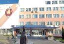 Могилевский институт МВД 18 ноября приглашает абитуриентов на день открытых дверей