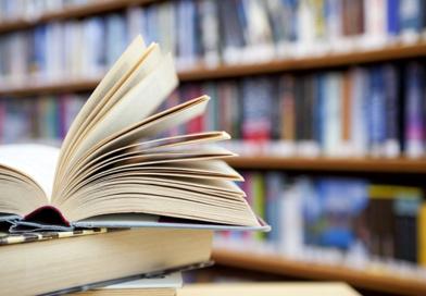 В Беларуси изменяются правила приема в учреждения высшего и среднего специального образования