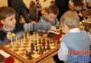 Международный шахматный турнир «Орша-2020» пройдет с 17 по 24 января