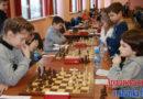 XV шахматный турнир «Орша-2017» собрал более 300 участников