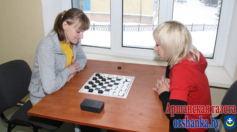 sport_apk2