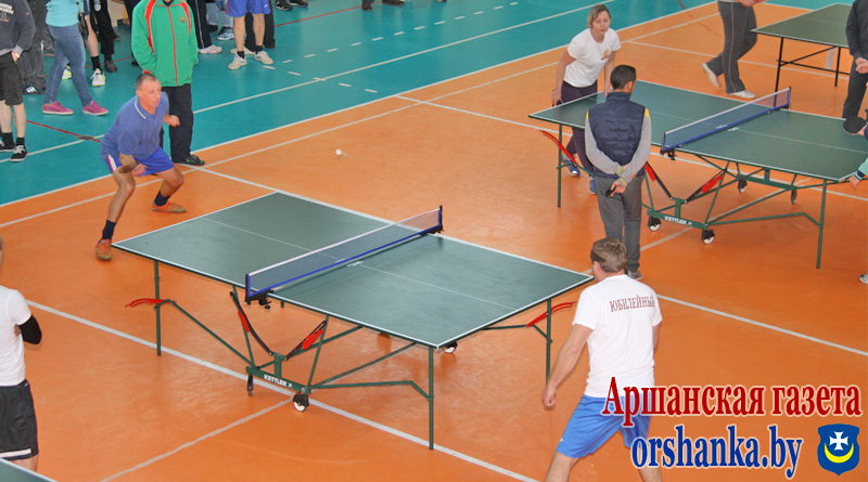 sport_apk6