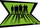 Кастинг реалити-шоу: победитель сможет реализовать свой городской проект