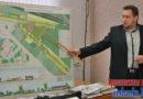 В Липках Оршанского района будут строить жилье, чтобы привлечь специалистов на «Сладкую страну»