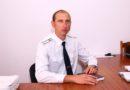 В Оршанском межрайонном отделе Следственного комитета прошла прямая линия