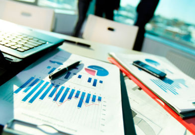 Идет прием заявок на конкурс инициатив по развитию инфраструктуры поддержки предпринимательства