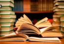 Оршанцев приглашают на «Нескучный вечер в библиотеке»