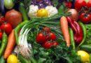 Почему в межсезонье дорожают овощи и фрукты?