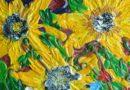 В галерее «Каляровы шлях» откроется новая выставка