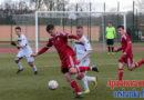 ФК Орша-ФК Барановичи — 0:0. Фоторепортаж с игры