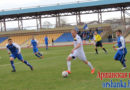 Календарь игр 27-го чемпионата и Кубка Республики Беларусь по футболу среди команд первой лиги сезона 2017/18 года