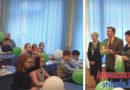 Оршанским школьникам дали урок финансовой грамотности