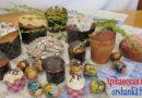 Готовимся к Пасхе: какие куличи можно купить в магазинах Орши